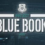 Hysteria: Project Blue Book (Play at Home)