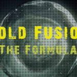 Project M: Cold Fusion (Play at Home)