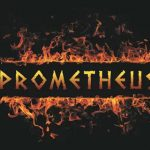 Escape Stations: Prometheus (Nottingham)