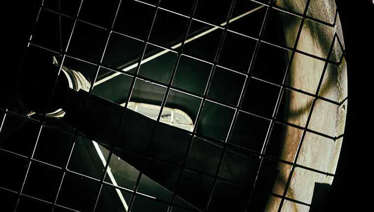 AIM Escape: Psychopath's Den (London)