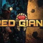QuestRoom: Red Giant (Los Angeles)