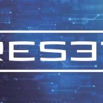 TimeQuest: Reset (Paddock Wood)