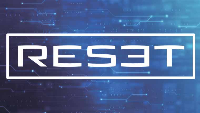 TimeQuest: Reset (Paddock Wood)