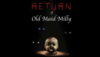 Return of Old Maid Milly, Escape from the Room (Epsom)