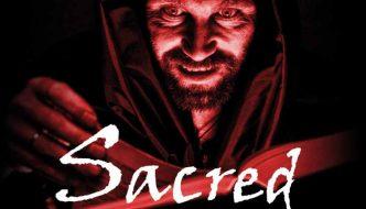 LetsXcape: Sacred (Newark)