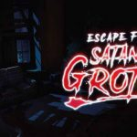 XScream Escapes: Satan's Grotto (Ashford)