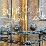 Want to Escape: Teacher's Revenge (Rushden)