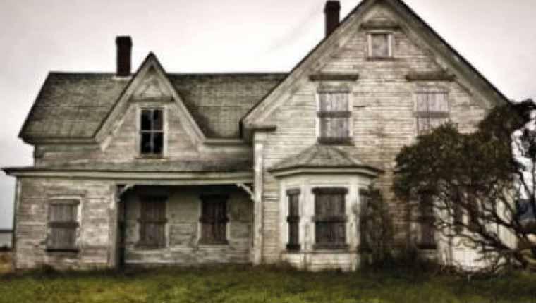 Escape60: Serial Killer's Lair (Folkestone)