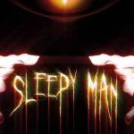Mystery Mansion: Sleepy Man (Play at Home)