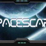 Spacescape: Ctrl Alt Esc Margate
