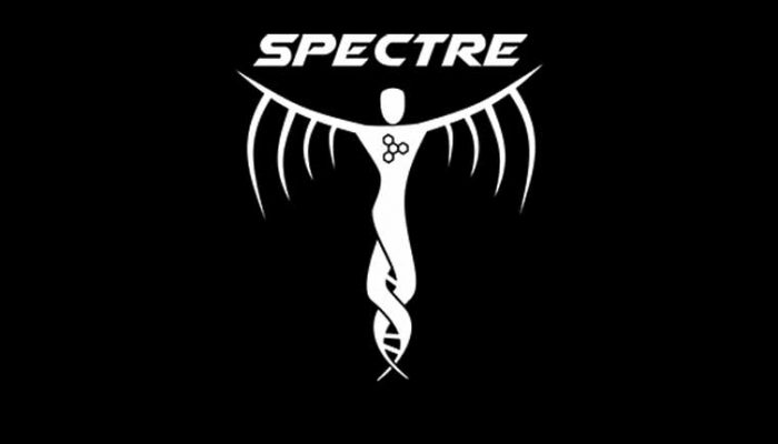 Escape Salisbury: Spectre (Salisbury)