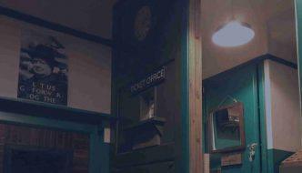 TimeTrap: Station X (Reading)