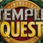 Clue Cracker: Temple Quest (Tunbridge Wells)