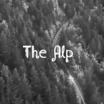 E-Scape Rooms: The Alp (Play at Home)