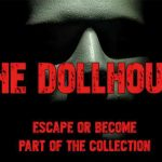 The Panic Room: The Dollhouse (Gravesend)