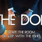 The Panic Room: The Don (Gravesend)