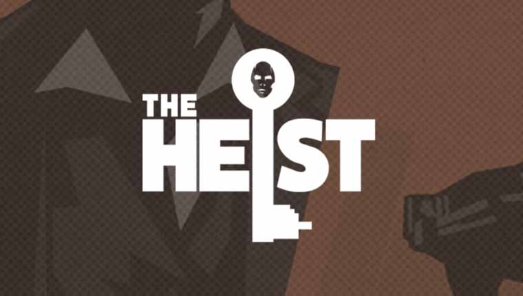 Red House Mysteries: The Heist (Exeter)
