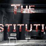 Lockdown: The Institution (Ormskirk)