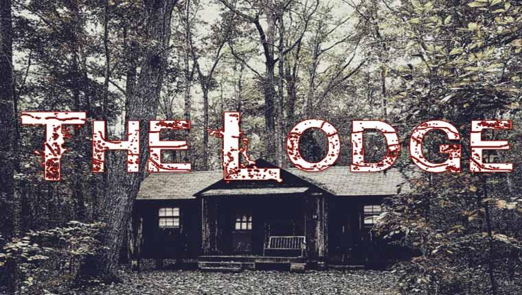 Lockdown: The Lodge (Ormskirk)