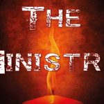 Lockdown: The Ministry (Ormskirk)