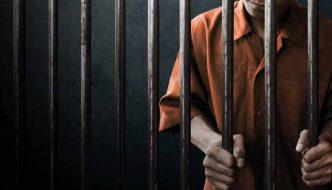 Lucardo: The Prison (Manchester)
