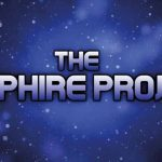 Rob and Chris: The Sapphire Project (Play at Home)