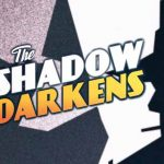 Red House Mysteries: The Shadow Darkens (Exeter)