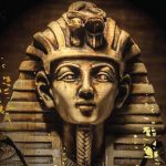 Escape Rooms Cardiff: The Tomb