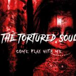 Incarcerated: The Tortured Soul (Swindon)