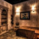 Escape Room Palm Springs: Titanic (Palm Springs)