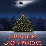 Top Escape Rooms: Jingle Joyride (Worcester)