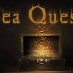 Top Escape Rooms: Sea Quest (Worcester)