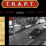 Trapt: The G.O.D Particle (Play at Home)