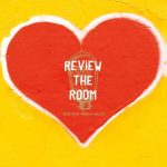 Make Valentine's Day Special with a Play at Home Escape Game