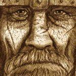 Extremescape: Viking (Disley)