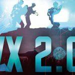 Trapp'd: VX 2.0 (Kettering)
