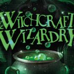 Escape Peterborough: Witchcraft & Wizardry (Peterborough)