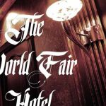 Get Lost Escape Rooms: The World Fair Hotel (Dover)